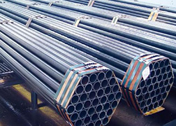 alloy-steel-astm-a213-t91-Tube