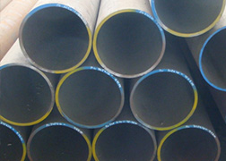alloy-steel-astm-a335-p11-pipe