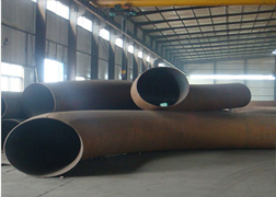 astm-a234-wp22-pipe-bends-manufacturer