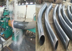 astm-a234-wp9-pipe-bends-manufacturer